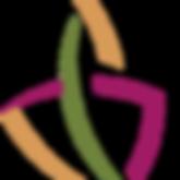 bcarts-logo_2x_edited.png