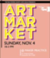 art market poster2018.jpg