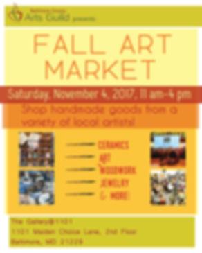 art market poster prelim (1).jpg