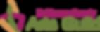bcarts-logo_2x.png