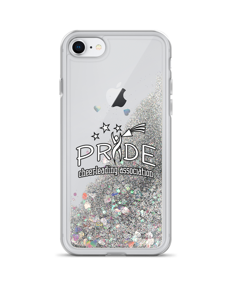 Glitter iPhone Case.png