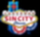 SCC_logo_sm.png