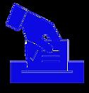 google nomination form blue.png