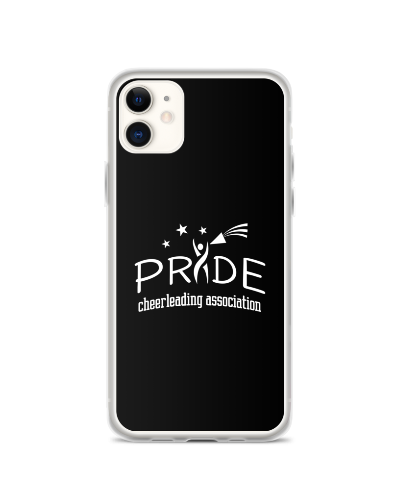 PCA iPhone Case $22.00.png