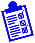 about nominating blue 2.png