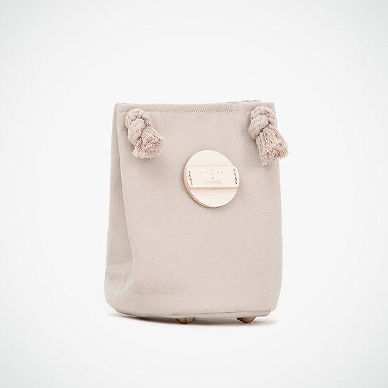 長洲 島中坊研 island workbench cheung chau 香港 Hong kong 皮 皮革 lather lady girl gift 女士 女朋友 禮物  圓筒 袋 circle obscura bag