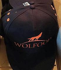 Nourrir comme la nature wolfood