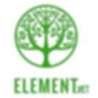 Element.vet, Alaskan Husky, Howling Dog Alaska