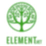 Element.vet