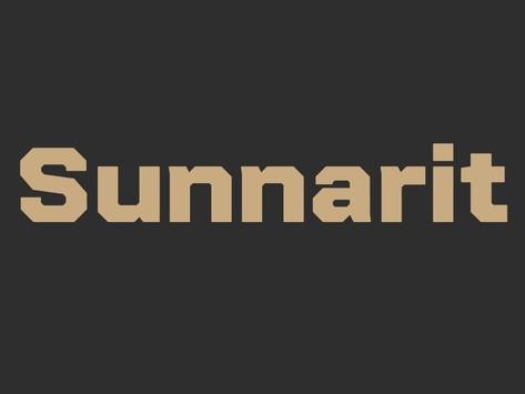 Beats Clubin Sunnarit