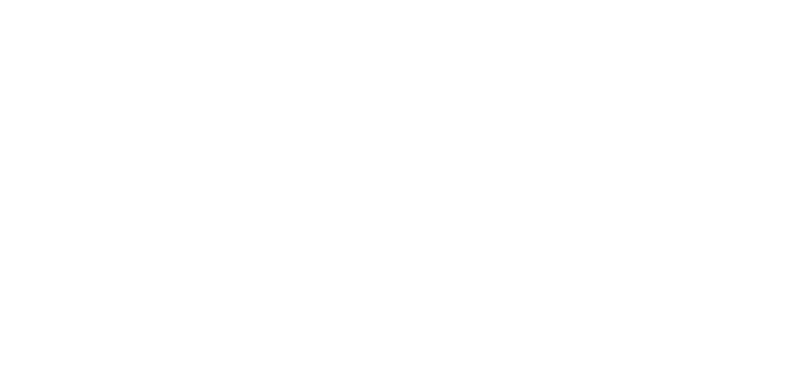 White of Beats Header.png