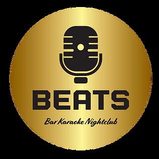 Beats Logo.png
