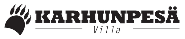 karhunpesa-logo-vaaka-page-001%20(1)_edi