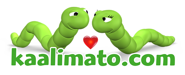 Kaalimato-logo.png