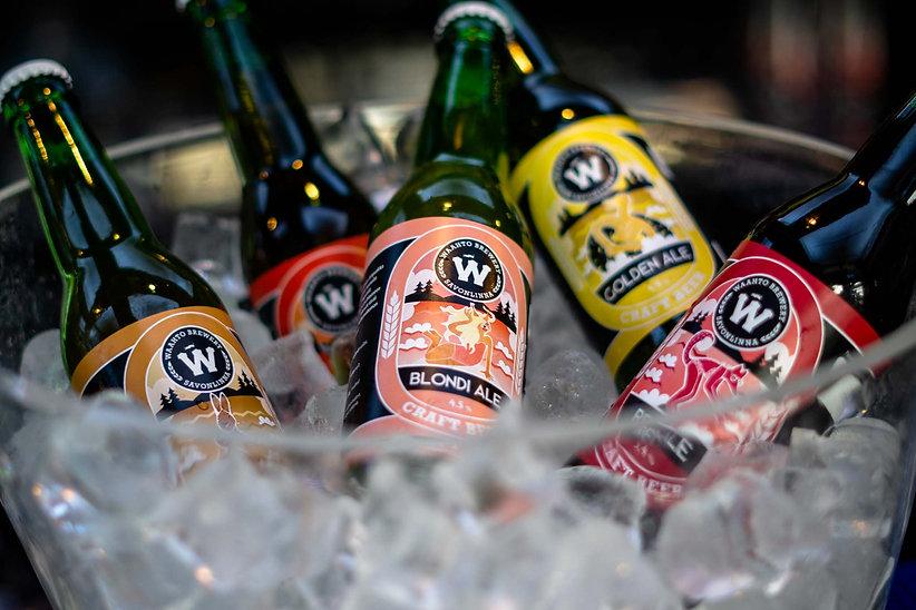 WAAHTO Brewery.jpg