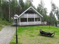 Villa Katajaranta
