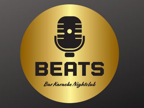 Pikkujoulut Beatsissa!
