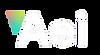 AEI_design_logo_white.png