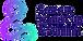 logo-swcs2-s-textem2.png