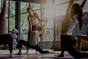 Yoga%20Stretch_edited.jpg