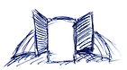 sauna-open-logo2.png