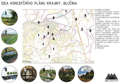 IDEA-BLUCINA.png