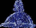 sauna-janova-logo.png