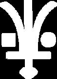 onsendo-logo-w.png