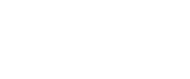 zeng logo.png