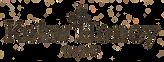 keku-logo1.png