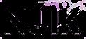 logo-nuik-black.png