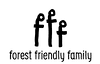 FFF-logo2.png