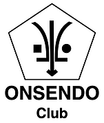 logo-onsendo1.png