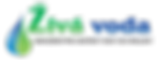 logo_zivavody.png