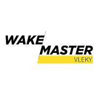 logo wake-master.png