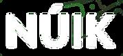 logo-nuik2.png