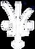 on-sen-logo2-white.png