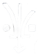 on-sen-logo2-white.png