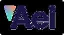aei-logo 3.png