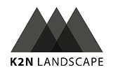 logo-k2n.png