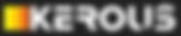 logo-kerous.png