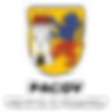 logo-pacov2.png
