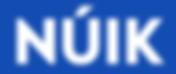 nuik-logo1.png