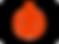 logo-kruhintegrity 3.png