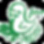 logo-csop-pacov2.png