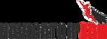 NAVI-logo12A.png