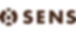 Sens_Food-Conf_392x178.png