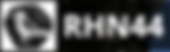 logo-rhn44.png