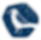 ROHAN-logo2.png