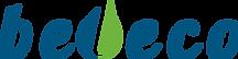 BELECO logotyp PANTONE PNG.png